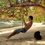 A Day-Trip to Jost Van Dyke